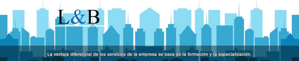 Lera&Blanco, la ventaja diferencial de los servicios de la empresa se basa en la formación y la especialización.