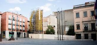 Convocatoria de subvenciones para la ejecución de obras de rehabilitación consecuencia de la Inspección Técnica de Edificios en el Casco Antiguo de Guadalajara